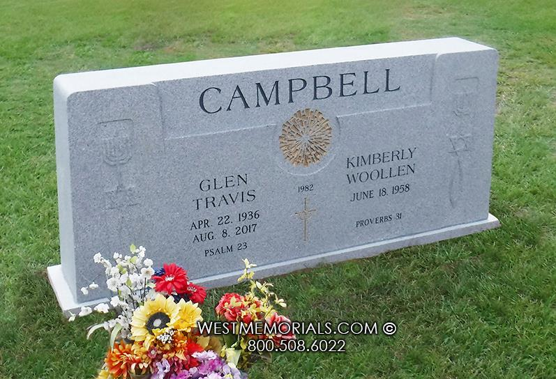 Glen-Campbell-singer-songwriter-country-headstone-memorial-monument