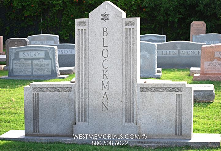 Buy Headstones Amp Monuments Nationwide Installation